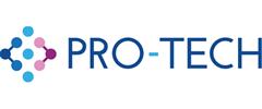 Jobs from ProTech RecruitmentLtd