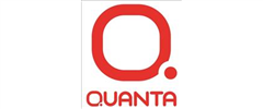 Jobs from Quanta Contracts Limited