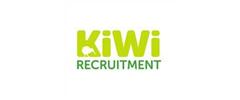Jobs from Kiwi Recruitment
