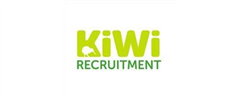 Jobs from Kiwi Recruitment