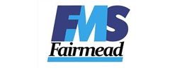 Jobs from Fairmead Managed Services Limited