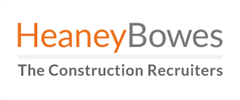 Jobs from Heaney Bowes Limited