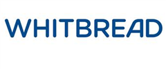 Jobs from Whitbread