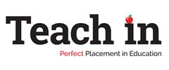 Jobs from Teachin