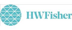 Jobs from HW Fisher Ltd