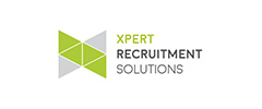 Jobs from XPERT RECRUITMENT SOLUTIONS LIMITED