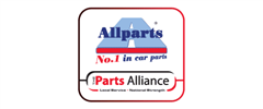 Jobs from Allparts Automotive