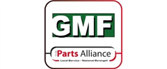 Jobs from GMF Motor Factors