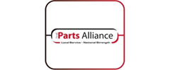 Jobs from The Parts Alliance Group