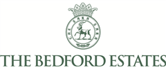 Jobs from The Bedford Estates