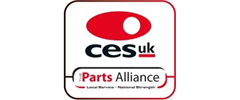 Jobs from CES UK