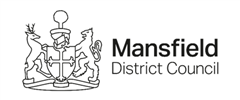 Jobs from Mansfield District Council