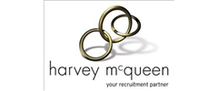 Jobs from Harvey McQueen Limited