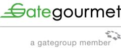 Jobs from Gate Gourmet