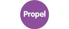 Jobs from Propel London