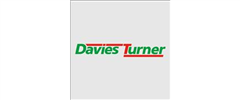 Jobs from Davies Turner