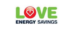 Jobs from Love Energy Savings