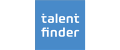 Jobs from Talent Finder
