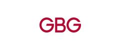 Jobs from GBG Plc