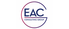 Jobs from EAC Consulting Group