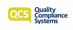 Jobs from Quality Compliance Systems