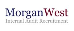 Jobs from Morgan West Associates