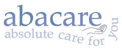 Jobs from Abacare Group