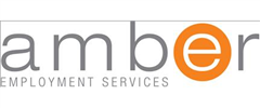 Jobs from Amber Employment Services