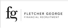 Jobs from Fletcher George Recruitment Ltd