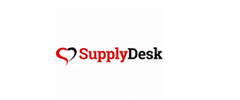 Jobs from Suplly Desk