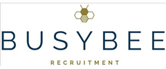 Jobs from Busy Bee Recruitment Limited