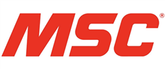Jobs from MSC Industrial Supply Co