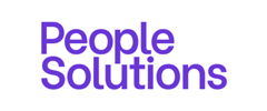 Jobs from People Solutions Group Limited