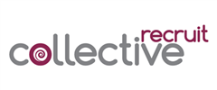 Jobs from COLLECTIVE RECRUIT LTD