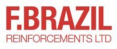 Jobs from F Brazil Reinforcements Ltd