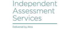 Jobs from ATOS Healthcare