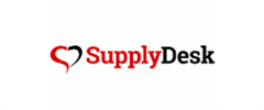 Jobs from Supply Desk