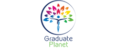 Jobs from Graduate Planet CIC