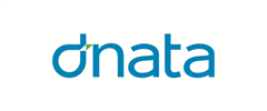 Jobs from Dnata