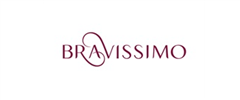 Jobs from Bravissimo Ltd
