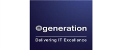 Jobs from nGeneration Limited
