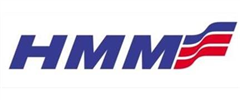 Jobs from Hyundai Merchant Marine Europe Ltd