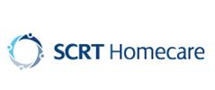 Jobs from SCRT