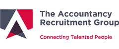 Jobs from The Accountancy Recruitment Group Ltd