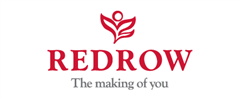Jobs from redrow plc