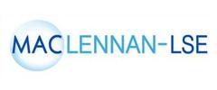 Jobs from Maclennan LSE