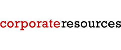 Jobs from Corporate Resources Recruitment Ltd