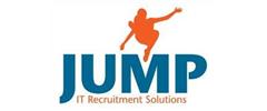 Jobs from Jump IT Recruitment
