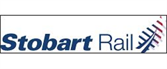 Jobs from Stobart Rail