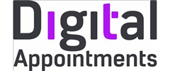 Jobs from Digital Appointments